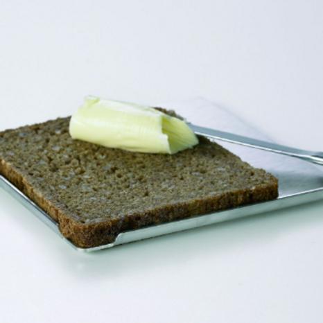 Sandwich BoardSandwich Board - Small