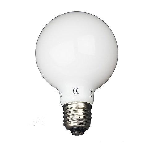 Replacement bulb for PR60279 lamps - 8 watt