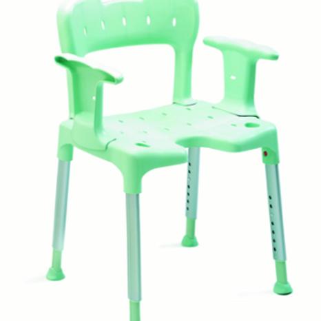 Swift Shower Chair VAT EXEMPT