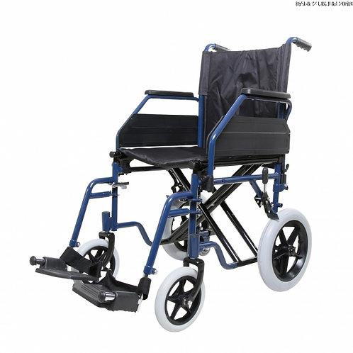 Transit Wheelchair (VAT EXEMPT)