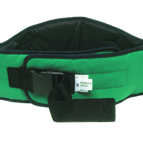Patient Handling Belt - M VAT EXEMPT