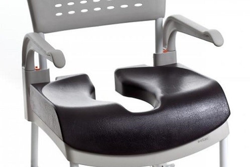 Clean Soft Seat VAT EXEMPT