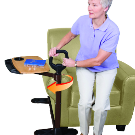 Stander Assist-A-Tray