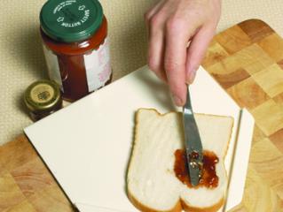 5 Tips for Cooking with Rheumatoid Arthritis