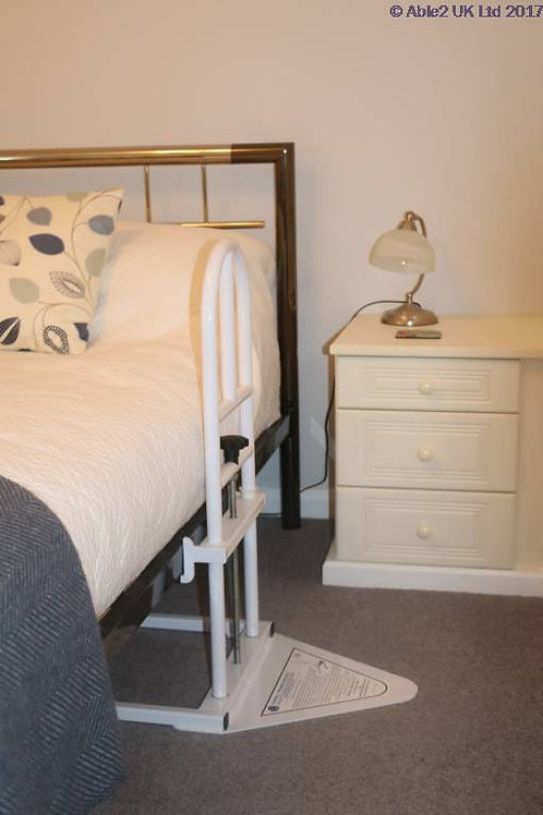 Parnell Premier Plus Bed Rail