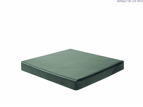 Harley Comfort Plus Cushion - 46x40x8cm
