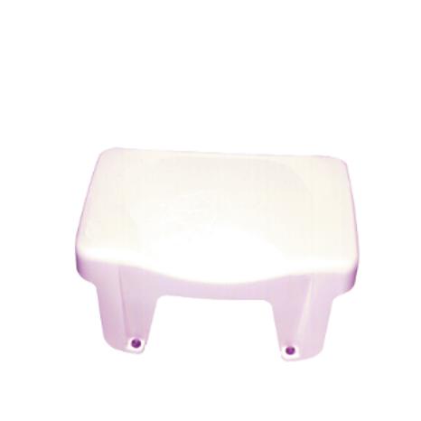"Cosby Bath Seat - 200mm (8"") VAT EXEMPT"