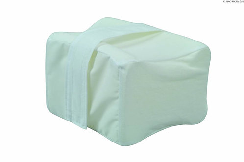 Harley Knee Support Pillow - Spare Cover