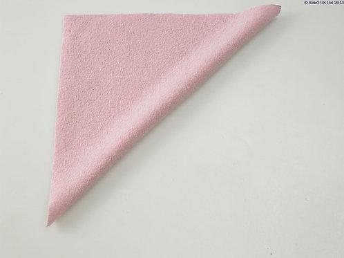 Spare Cover - Leg Raiser - Pink