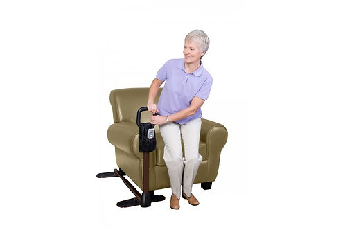 Stander Couch Cane VAT EXEMPT