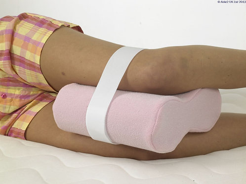Harley Original Knee Support - Pink