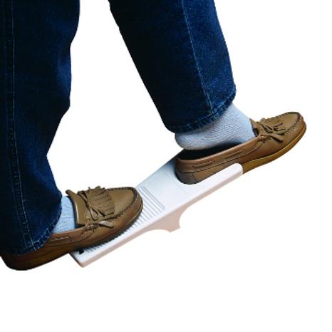 Shoe Remover VAT EXEMPT