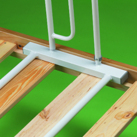 Easyrail Bed Grab Rail VAT EXEMPT