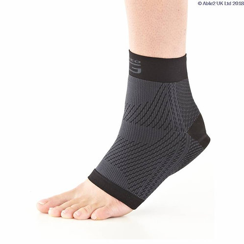 Neo G Plantar Fasciitis Daily Support & Relief - XX Large
