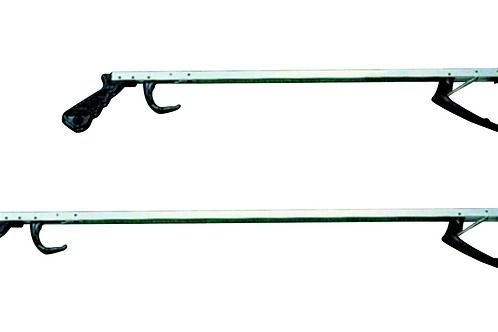 Standard Reacher - Long VAT EXEMPT