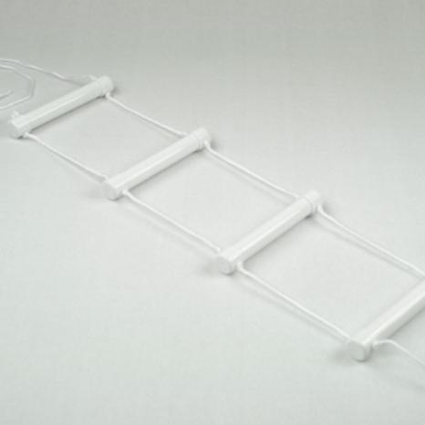 Bed Rope Ladder VAT EXEMPT