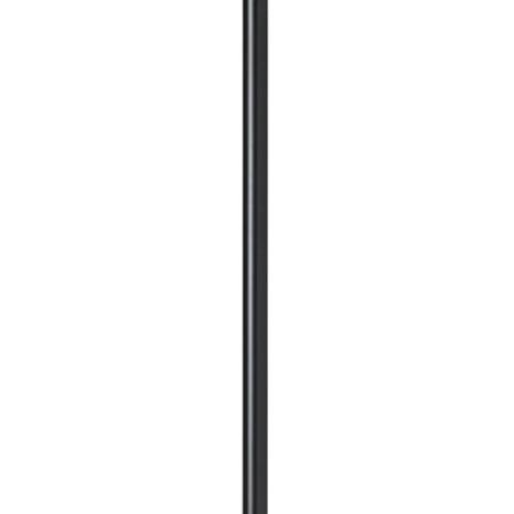Flipstick Original - Black