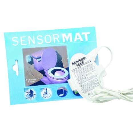 Sensor Mat - Medium 24x24cm