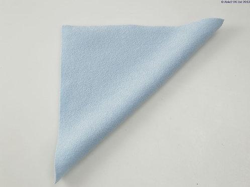 Spare Cover - Mattress Tilter - Blue