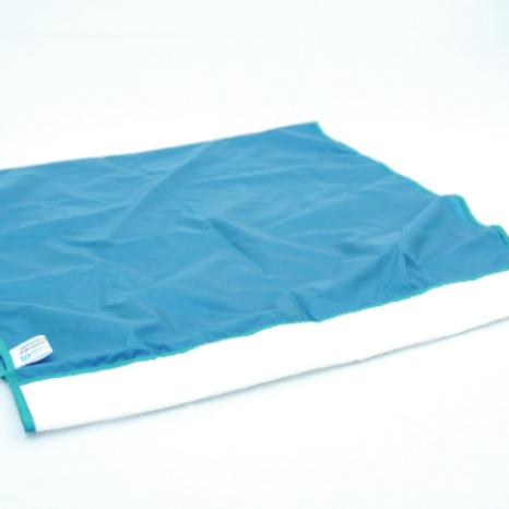 Anti-Slip Glide Sheet VAT EXEMPT