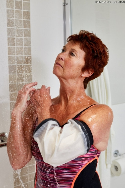 Limbo Waterproof Protectors - Adult Elbow Medium