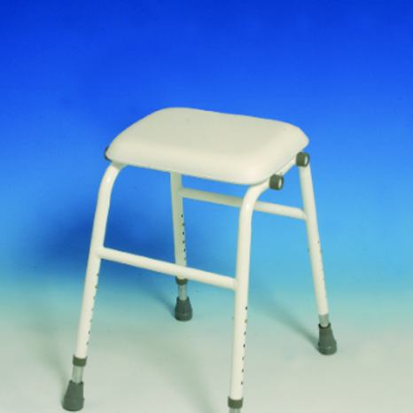 4 in 1 Perching Stool VAT EXEMPT