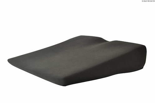 Harley 8 Degree Coccyx Wedge with Fixing Strap