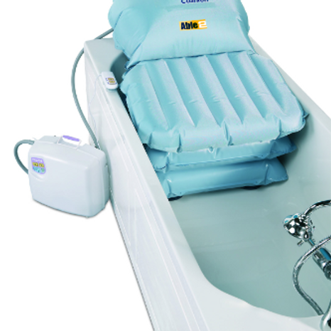 Bath Cushion VAT EXEMPT