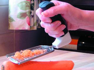 Some Diabetes-friendly kitchen tips