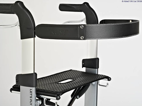 Lets Fly Rollator - Tray VAT EXEMPT