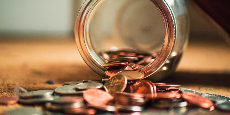 Økonomi 2 – Eierskap og eierskapssløsninger