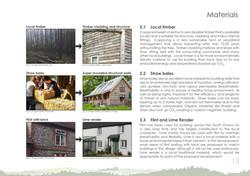Grain Architecture West Marden