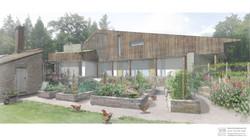 SMH.Kitchen Garden Visual