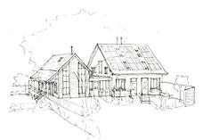 WLC Concept Sketch.png