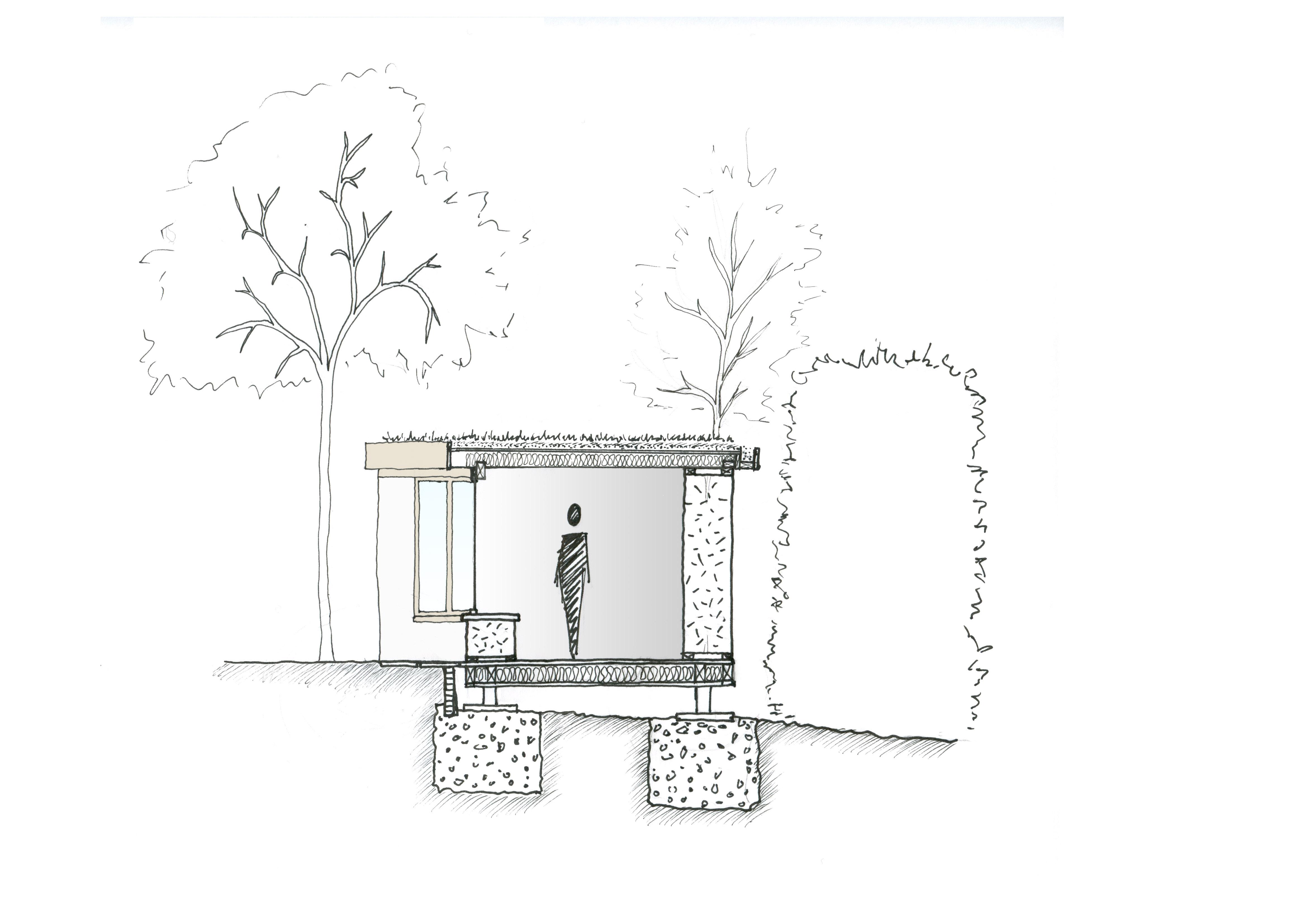 Garden office3