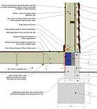 KPC Foundation Detail.jpg