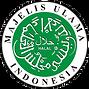 LOGO Halal MUI.png