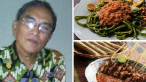 Empat Rahasia di Balik Kelezatan Hidangan Lombok (1000 Menu Kuliner Ampenan – Bagian 2)
