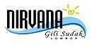 Logo Nirvana Gili Sudak.jpg