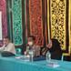 IKPPM Alas Gelar Lomba Cipta Baca Puisi