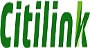 citilink_logo.png