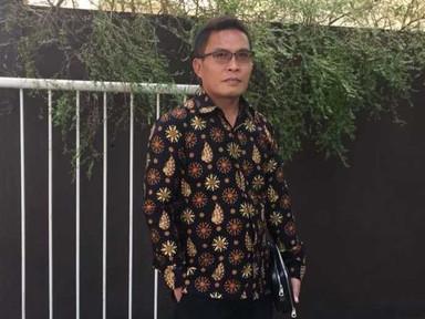 Nasehat Bisnis Lalu Suryataga, Pengusaha Sukses di Kalimantan Yang Kini Balik ke Lombok