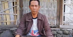 Ritual Ran, Master Koki di Lombok (1000 Menu Kuliner Ampenan – Bagian 1)