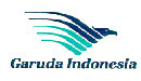 logo_garuda_indonesia.jpg