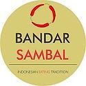 Logo Bandar Sambal150.jpg