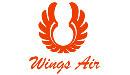 Wings_Air.jpg
