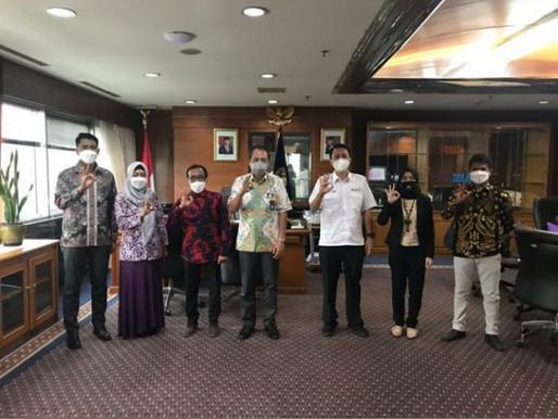 MASATA Belitung Siap Selenggarakan Festival Desa Wisata Nusantara