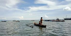 Manajemen Destinasi - Pariwisata Masyarakat Desa