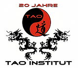 Logo schrift rot 20 Jahre.png
