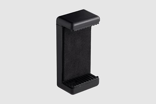mini Smartphone Stabilizer - Tripod Adapter